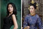 Con gái Trịnh Kim Chi lên tiếng chuyện mẹ bị Trà My mỉa mai bằng những ngôn từ gây phẫn nộ-4