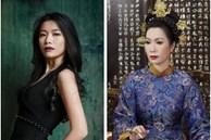 Tiếp tục công khai mỉa mai NSƯT Trịnh Kim Chi 'đạo đức giả', Trà My 'Thương nhớ ở ai' lại gây bức xúc