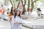 Trường Đại học đầu tiên nghỉ học đến hết tháng 8, hỗ trợ mỗi sinh viên 2 triệu đồng-2