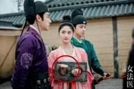Sạn dễ thấy trong các phim cổ trang Trung Quốc mới nhất