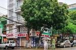 Chuyện về nữ điều dưỡng ở Bình Thuận không về chịu tang mẹ vì chống dịch Covid-19-3