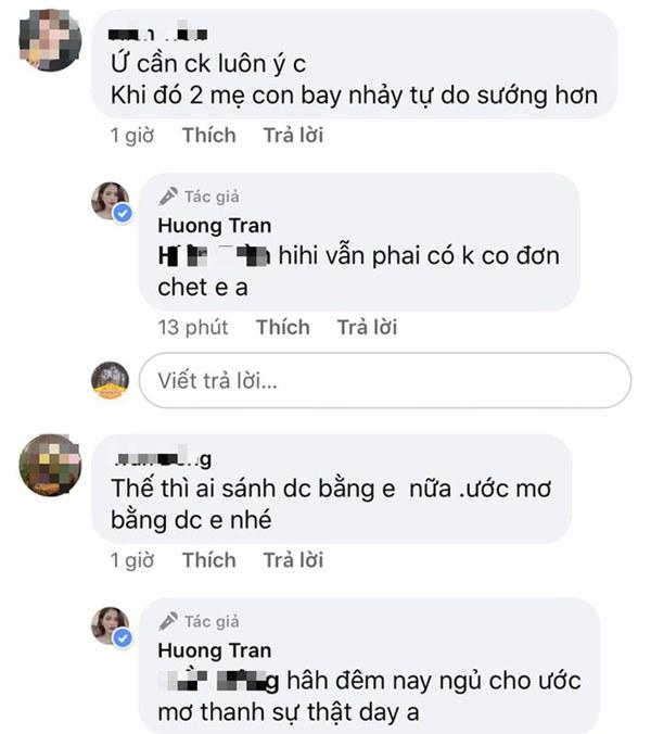 Ly hôn chưa tròn 1 năm, vợ cũ Việt Anh đã mong muốn tái hôn và còn đặt ra tiêu chuẩn cụ thể?-2