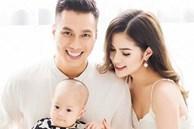 Ly hôn chưa tròn 1 năm, vợ cũ Việt Anh đã mong muốn tái hôn và còn đặt ra tiêu chuẩn cụ thể?