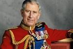 Thái tử Charles đăng bức hình Ông và cháu nhân dịp sinh nhật Hoàng tử Louis làm tan chảy trái tim người hâm mộ, Meghan bất ngờ bị lên án-4