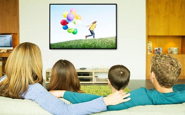 Cách tiết kiệm điện khi sử dụng tivi không phải ai cũng biết-2