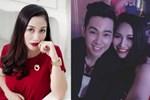 'Tình tin đồn Phùng Ngọc Huy' liên tục lên tiếng, Ốc Thanh Vân 'nhắc nhở': Không cần ai phát ngôn thay!