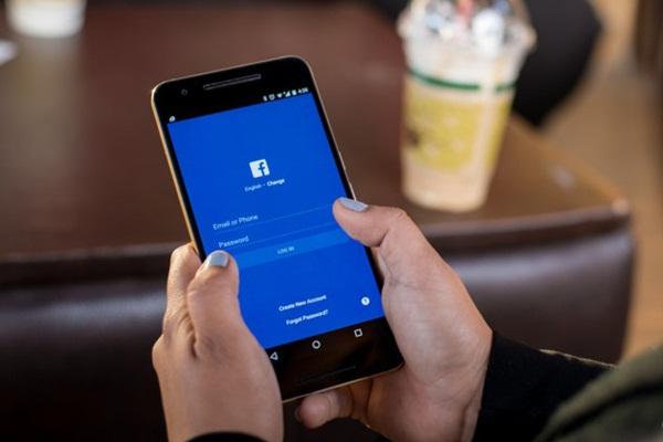 Cách đăng xuất tài khoản Facebook và Messenger khỏi tất cả các thiết bị-1