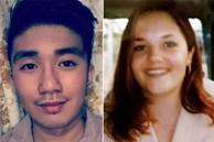Nam y tá tử vong sau 12 tiếng làm việc cật lực cứu chữa bệnh nhân nhiễm Covid-19, tiết lộ của mẹ anh càng khiến nhiều người xót thương