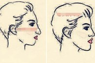 4 nét tướng cực xấu thể diện người phụ nữ ích kỷ, sát phu và dễ hao tốn tiền của