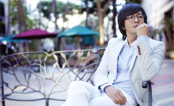 Bae Yong Joon - 'ông hoàng Hallyu' một thuở hiện ra sao?-4