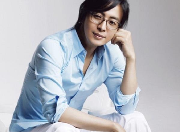 Bae Yong Joon - 'ông hoàng Hallyu' một thuở hiện ra sao?-5