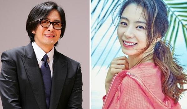 Bae Yong Joon - 'ông hoàng Hallyu' một thuở hiện ra sao?-6