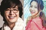 Bae Yong Joon - 'ông hoàng Hallyu' một thuở hiện ra sao?