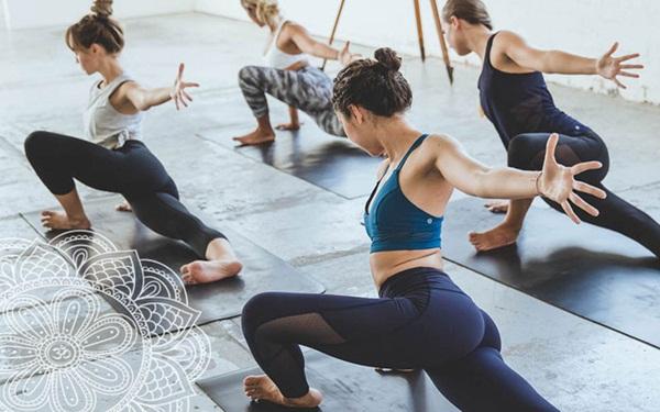 Yoga tác động thế nào đối với sức khỏe tâm lý và thể chất?-3