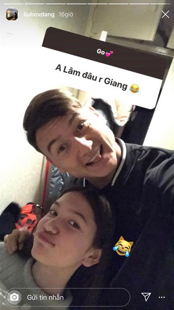 Em gái Lâm Tây khoe nhan sắc ngày càng thăng hạng thế này thì có khối thanh niên xin làm fan ruột!-4