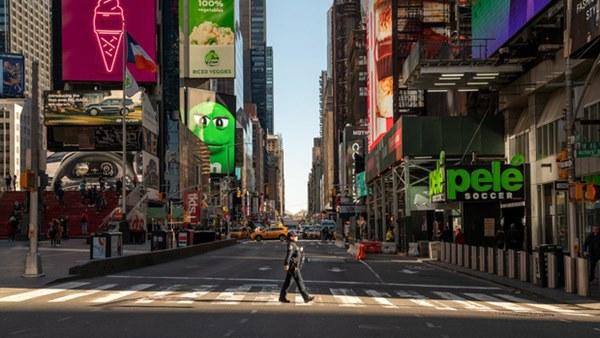 Covid-19 tại Nhật Bản: Tin xấu ngày một dồn dập, Tokyo có nguy cơ trở thành New York thứ 2?-2
