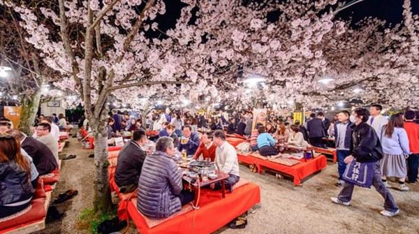 Covid-19 tại Nhật Bản: Tin xấu ngày một dồn dập, Tokyo có nguy cơ trở thành New York thứ 2?-6