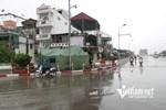 Dự báo thời tiết 7/4, Hà Nội rét run, Sài Gòn nắng nóng-2