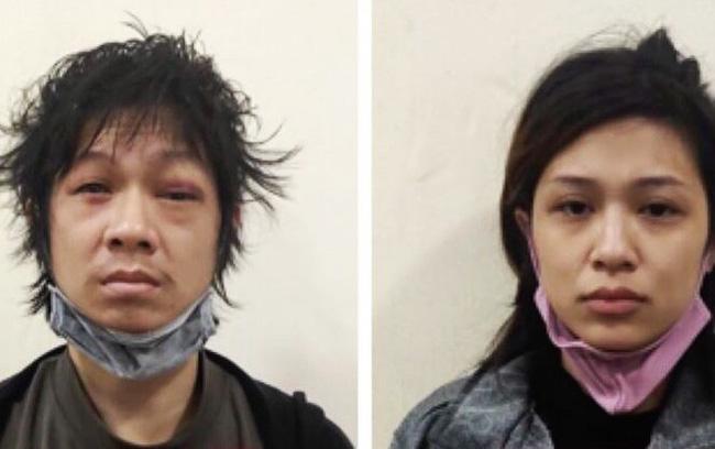 Vụ mẹ đẻ và cha dượng đánh con gái 3 tuổi đến chết: Cháu bé chịu 7 trận hành hạ trong vòng 24 tiếng-1