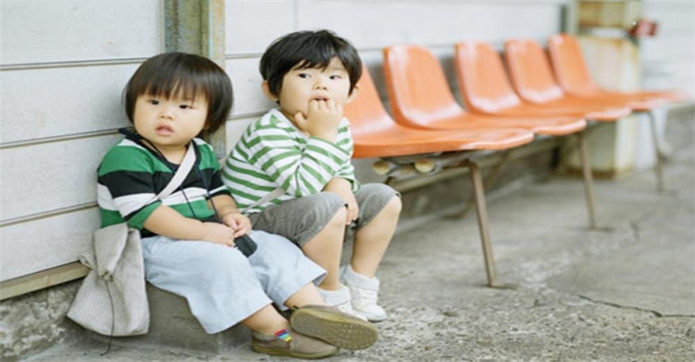 Chuyên gia chỉ cách nhận biết con bạn thuộc nhóm tính cách nào và phương pháp dạy dỗ phù hợp để trẻ thành công-1