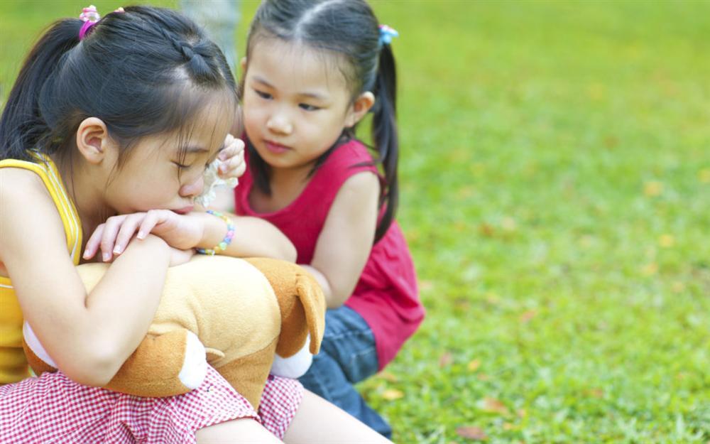 Chuyên gia chỉ cách nhận biết con bạn thuộc nhóm tính cách nào và phương pháp dạy dỗ phù hợp để trẻ thành công-3