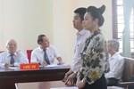 Bị tung bằng chứng bất lợi, Nhật Kim Anh tố cáo chồng cũ không phải là người trực tiếp chăm sóc con trai trong 2 năm qua-4