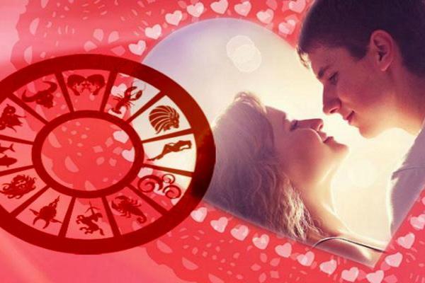 Top 3 cung hoàng đạo sẽ thoát ế trong tháng 4: Tình yêu làm Bạch Dương tỏa sáng khác thường-1