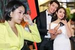 Sau chia sẻ gây xôn xao của Thái Trinh về chuyện tình cũ, Quang Đăng đã có động thái mới trên MXH-6