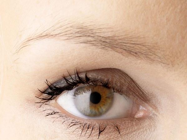 """8 dấu hiệu cảnh báo bệnh tật được khắc"""" rất rõ trên mắt: Ai cũng cần đọc để đối chiếu với sức khỏe bản thân-2"""