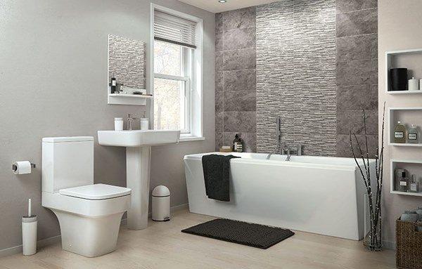 6 mẹo cực nhanh giúp phòng tắm cả tuần không dọn vẫn thơm tho-1