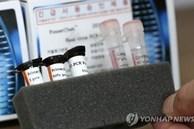 Hàn Quốc có 51 ca tái dương tính với SARS-CoV-2 sau khi bình phục
