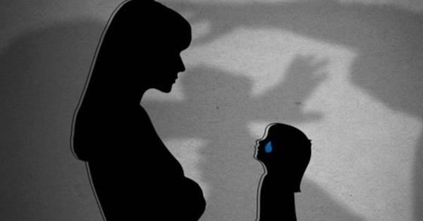 Cuộc đời địa ngục của bé gái 14 tuổi: Bị bố dượng xâm hại nhiều lần, mẹ ruột biết chuyện lại đánh và bảo con xin lỗi kẻ ác-2