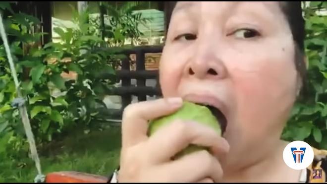 NSND Hồng Vân khoe trang trại siêu rộng: Cần gì có đó, không thiếu thốn gì-4