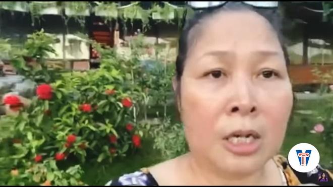 NSND Hồng Vân khoe trang trại siêu rộng: Cần gì có đó, không thiếu thốn gì-5