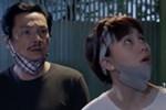 Preview Những Ngày Không Quên tập 2: Mải mê 'bà tám' với cô Xuyến, bố Sơn hốt hoảng nghe bà hàng xóm phao tin Hà Nội sắp toang!