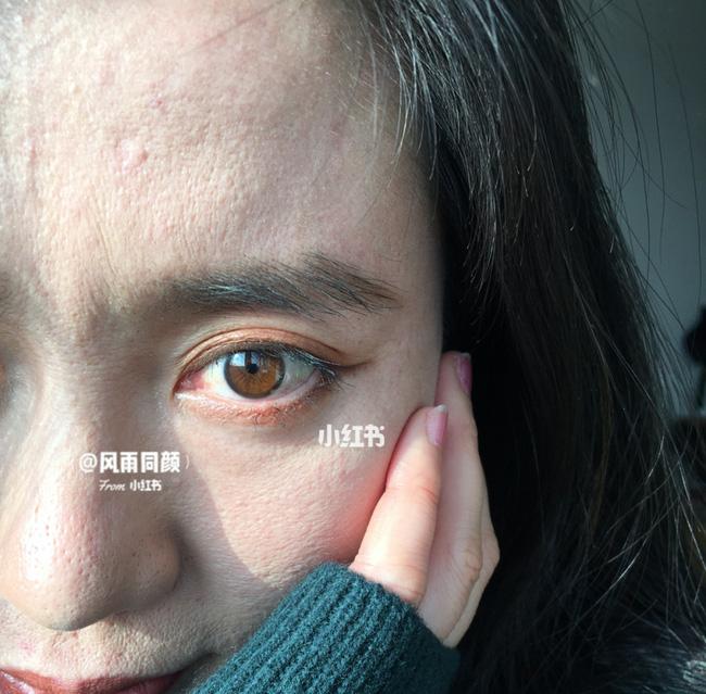 Tưởng là tút lại nhan sắc nhưng 3 loại mặt nạ sau dễ khiến da khô như ngói, chuyên gia khuyên chị em cân nhắc kỹ trước khi dùng-3