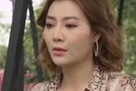 'Lan Cave' vừa tái xuất đã lăm le cướp chồng chị Huệ ở 'phim Cô Vy' Những Ngày Không Quên tập 1