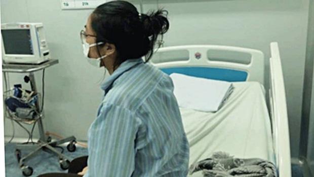 Toàn cảnh dịch bệnh Covid-19 tại Việt Nam tròn 1 tháng kể từ ca bệnh số 17-1