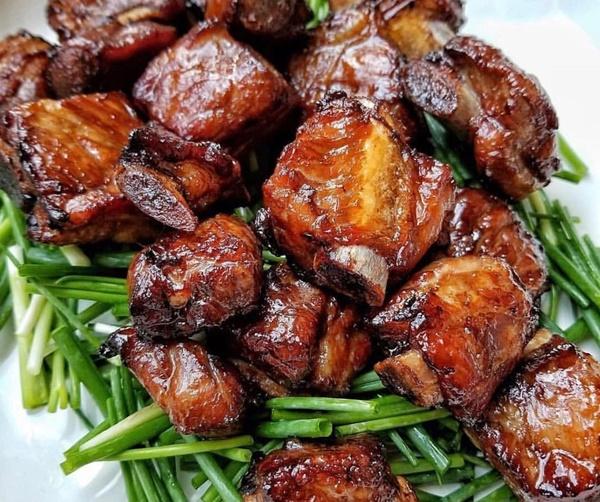 7 món kho đậm đà, chuẩn hương vị Việt cho ngày mưa-3