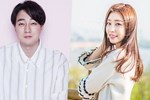 So Ji Sub tuyên bố đã chính thức kết hôn cùng nữ thần phát thanh viên kém 17 tuổi đài SBS vào hôm nay