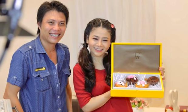 Đạo diễn Nguyễn Duy bất ngờ tiết lộ sự thật về Mai Phương và Phùng Ngọc Huy cùng cả hình ảnh chưa từng được công bố-5