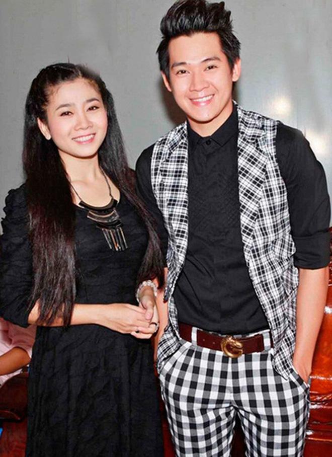 Đạo diễn Nguyễn Duy bất ngờ tiết lộ sự thật về Mai Phương và Phùng Ngọc Huy cùng cả hình ảnh chưa từng được công bố-4