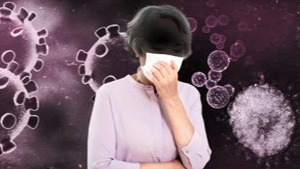 Bệnh nhân số 31 siêu lây nhiễm của Hàn Quốc vẫn chưa khỏi Covid-19 sau 47 ngày điều trị, tiền viện phí đã lên tới gần 600 triệu đồng-2