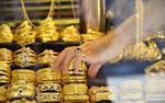 Giá vàng hôm nay 7/4: vượt mốc 48 triệu đồng/lượng