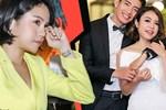 Sau chia sẻ gây xôn xao của Thái Trinh về chuyện tình cũ, Quang Đăng đã có động thái mới trên MXH