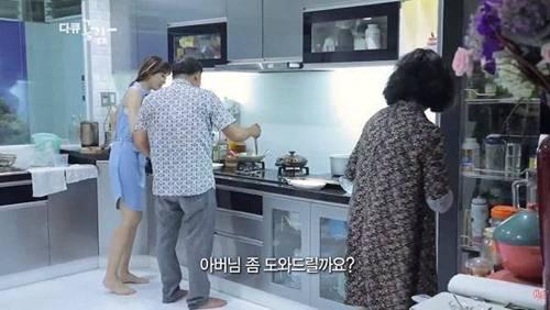 Chuyển về nhà mới 20 tỷ, Hari Won - Trấn Thành vô tình lộ phòng ngủ của 2 vợ chồng-9
