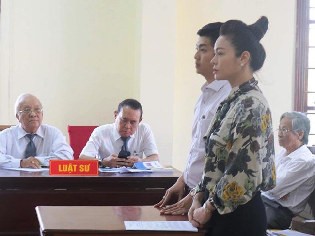 Bị tung bằng chứng bất lợi, Nhật Kim Anh tố cáo chồng cũ không phải là người trực tiếp chăm sóc con trai trong 2 năm qua-3