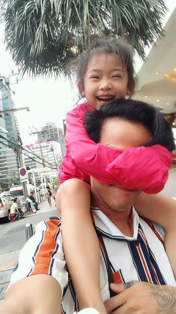 Chia sẻ hình ảnh mới nhất của con gái Mai Phương, bạn thân còn tiết lộ khả năng phát triển trong tương lai của bé-1