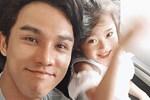 Chia sẻ hình ảnh mới nhất của con gái Mai Phương, bạn thân còn tiết lộ khả năng phát triển trong tương lai của bé