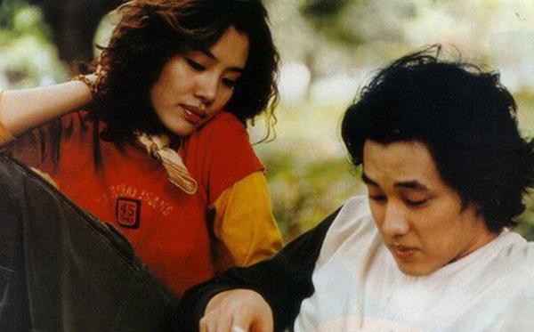 So Ji Sub: Mối tình đầu khắc cốt ghi tâm với mỹ nhân Giày thủy tinh, độc thân 21 mùa xuân đến năm 42 tuổi mới tìm được chân ái đời mình-3